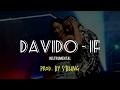 Davido - If Instrumental Remake   Prod. By SBling