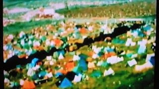getlinkyoutube.com-ISLE OF WIGHT FESTIVAL 1970 NEW VIDEO