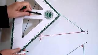 getlinkyoutube.com-الدرس الثامن - مفاهيم هندسية - الارتفاعات في المثلث (1)