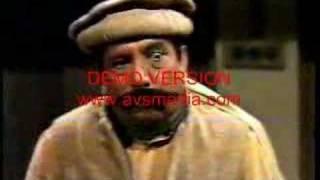 getlinkyoutube.com-Pashto Drama part -4 -تیر په هیر 