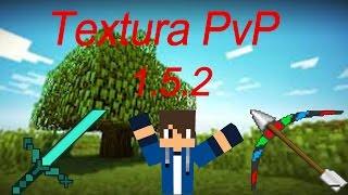 getlinkyoutube.com-!! Pack de Texturas PvP!! Minecraft 1.5.2