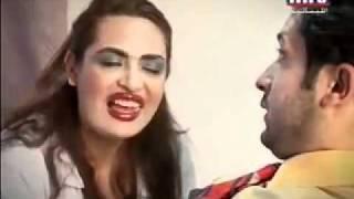 getlinkyoutube.com-sha2loub in the hospital شقلوب بالمستشفى