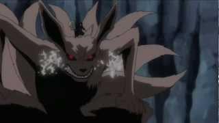 getlinkyoutube.com-Naruto Shippuuden OVA 2012 - Madara Uchiha vs Hashirama.mp4