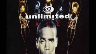 getlinkyoutube.com-2 unlimited - Faces (Radio Edit Remix) Ray And Anita