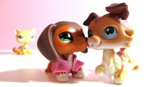 getlinkyoutube.com-Littlest Pet Shop: Popular (Episode #21: What's Done is Done) [Sous-titres français]
