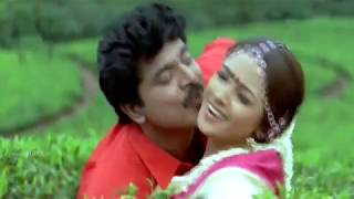 Simran Hot Sexy Song -Chinna Chinna Mundhiriya DVDHD   Natpukkaga 1080p HD width=
