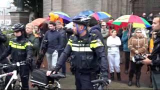 getlinkyoutube.com-Steenbergen Geert Wilders is niet geweest Gewoon Lokaal wel ? Peter de Koning N257TV