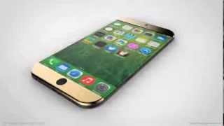getlinkyoutube.com-iPhone 6 Carte Memoire / Dual SIM