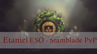 getlinkyoutube.com-[Etaniel ESO] A Group on Shrooms - Nightblade PvP