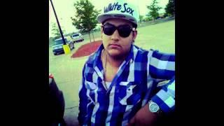 Drake - Marvins Room [LYRIC VIDEO] (Cover By: Moneeb)