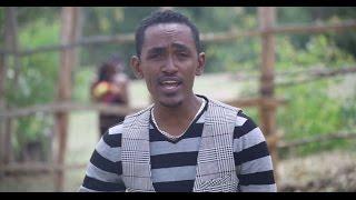 Hachalu Hundessa - Maalan Jira! **NEW**2015** (Oromo Music)