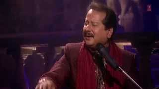 "getlinkyoutube.com-Superhit Ghazal - Sabko Maloom Hai Main Sharabi Nahin By Pankaj Udhas ""Jashn Album"""