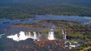 getlinkyoutube.com-20 World most beautiful places
