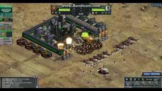 getlinkyoutube.com-NEW! Sentinel 70 Free Repair! with 4 Warhorse War Commander