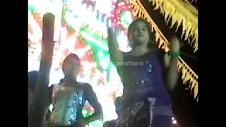 getlinkyoutube.com-Recording dance in the village