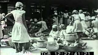 getlinkyoutube.com-Jamaica, 1930s