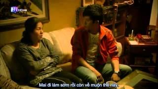 getlinkyoutube.com-[Vietsub] BL Movie _ Artemisia (Đài Loan)