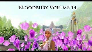 Aion 4.7 Sorcerer PVP Bloodbury Volume 14