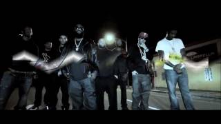 getlinkyoutube.com-Lil Wayne Feat Drake & Rick Ross - She Will Remix Video.wmv