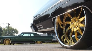getlinkyoutube.com-Veltboy314 - Naptown Classics Weekend 2016 (Pull up, Stunting, Burnouts, Racing Preview) Part 1
