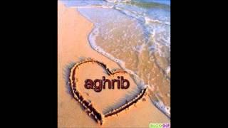 getlinkyoutube.com-Mimoun lkhnifri & Sghir & Naima    atssaferth ayma