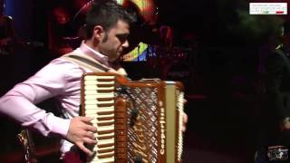 "getlinkyoutube.com-"" Carnevale di Venezia "" Matteo Bensi. Orchestra Bagutti. costano 2013"