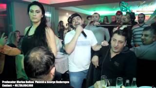 getlinkyoutube.com-Florin Salam - Din dragoste pentru tine Casa Manelelor LIVE 2014