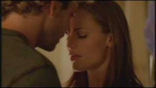 getlinkyoutube.com-Sydney & Will (Jennifer Garner & Bradley Cooper)