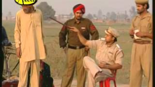 "getlinkyoutube.com-""ਆਓ ਹਾਸੇਏ ਤੇ ਹਸਾਏ"" Aao Haseye Te Hasaye Full Comedy Punjabi Movie [ Official Video ]"