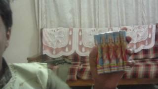 getlinkyoutube.com-Happy Deepavali - Indian crackers