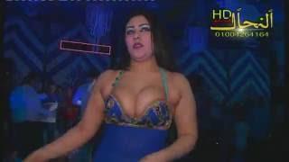 النجم مصطفي الحلو والنجم احمد حسين