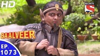 Baal Veer - बालवीर - Episode 1073 - 13th September, 2016