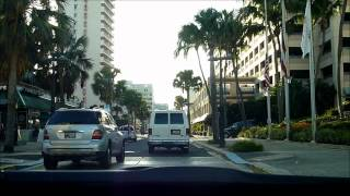 getlinkyoutube.com-Driving in San Juan, PR
