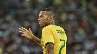 "getlinkyoutube.com-Robinho - ""The Hope"" - Brazil 2004 to 2015 - HD"