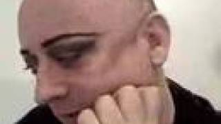 getlinkyoutube.com-the sanity of boy george