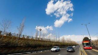 getlinkyoutube.com-تلویزیون ایران فردا - تفسیر خبر پنجشنبه ۸ بهمن