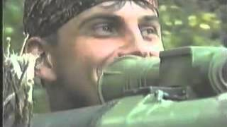 getlinkyoutube.com-War in Bosnia: On the Frontlines