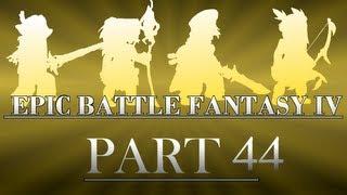 getlinkyoutube.com-Epic Battle Fantasy 4 Part 44: Secret Boss - ??.@'?]-?e??255