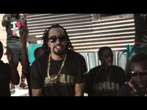 Navio | Mbamalawo (Video) @naviomusic