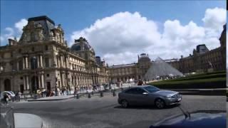 getlinkyoutube.com-مناظر من باريس   Views of Paris france