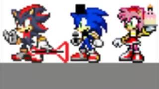 getlinkyoutube.com-Five Nights At Sonic's(quero que morra no fogo)