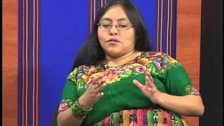 getlinkyoutube.com-Mujeres indígenas y racionalidad criolla en Guatemala 4