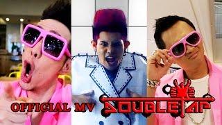 getlinkyoutube.com-MV เซ็นยอง - Doubletap feat. เก่ง ธชย (MV เวอร์ชั่นตัดต่อแก้ใหม่เฟี้ยวฟ้าว)