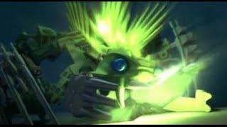 getlinkyoutube.com-bionicle barraki ehlek review