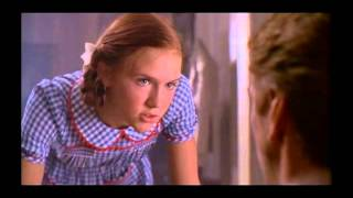getlinkyoutube.com-Lolita film
