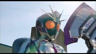 getlinkyoutube.com-Kamen Rider Drive OST - Chaser Suite