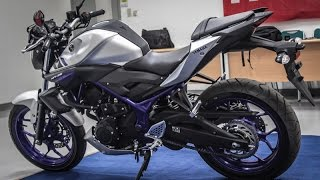 Top upcoming bikes in India 2015 - 2018