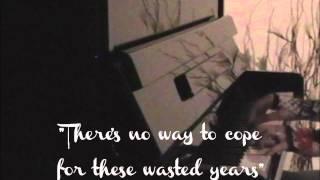 getlinkyoutube.com-Piano cover: Lost In Life by Sirenia