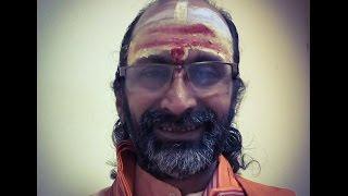 getlinkyoutube.com-07  Puthandu( New Year ) Palangal 2016  Thulam Rasi  ஆங்கில  புத்தாண்டு  பலன்கள்  துலாம்  இராசி
