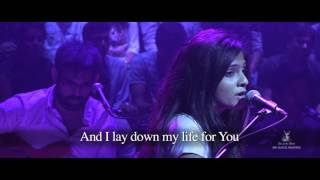 getlinkyoutube.com-You Are My World (Worship with Prayer)